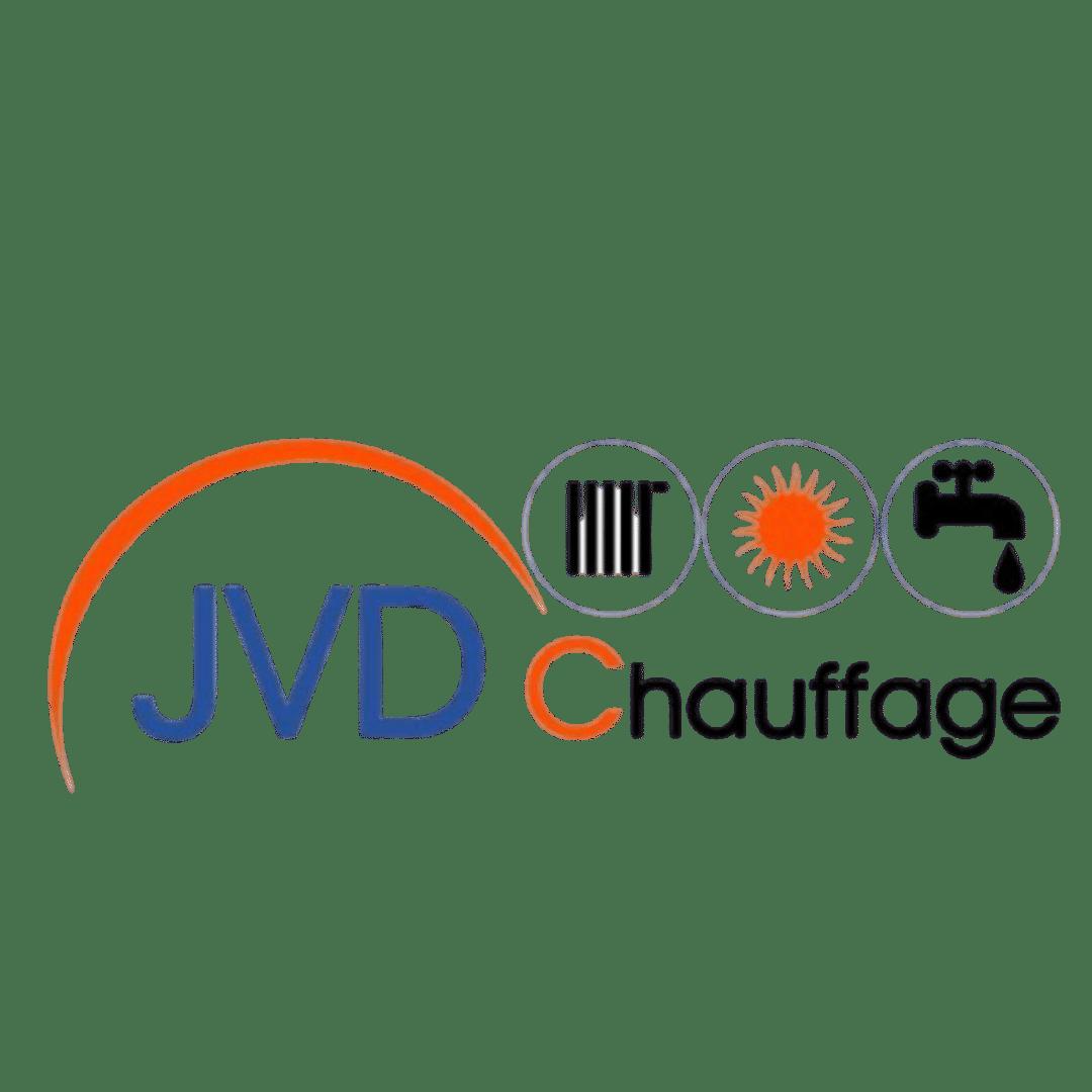 JVD Chauffage